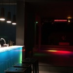 vintage-bar-Overijse